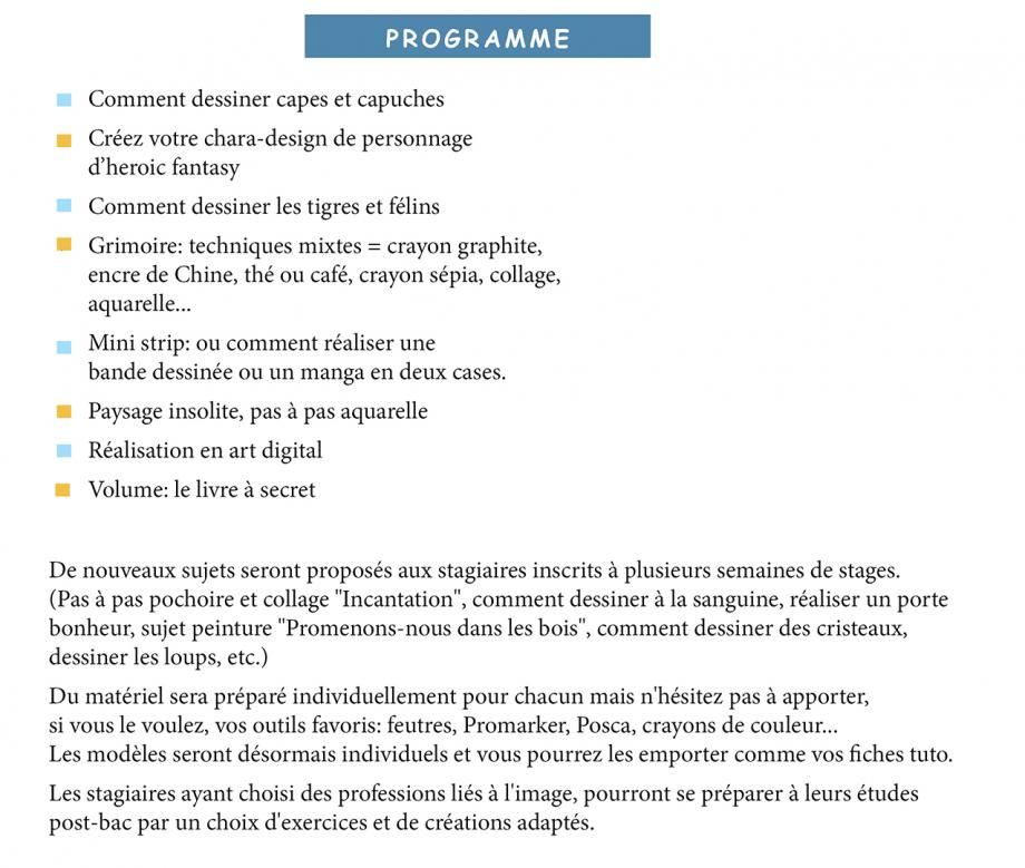 Stage_Ete_2020_Programme_Web-changeColor_LD.jpg