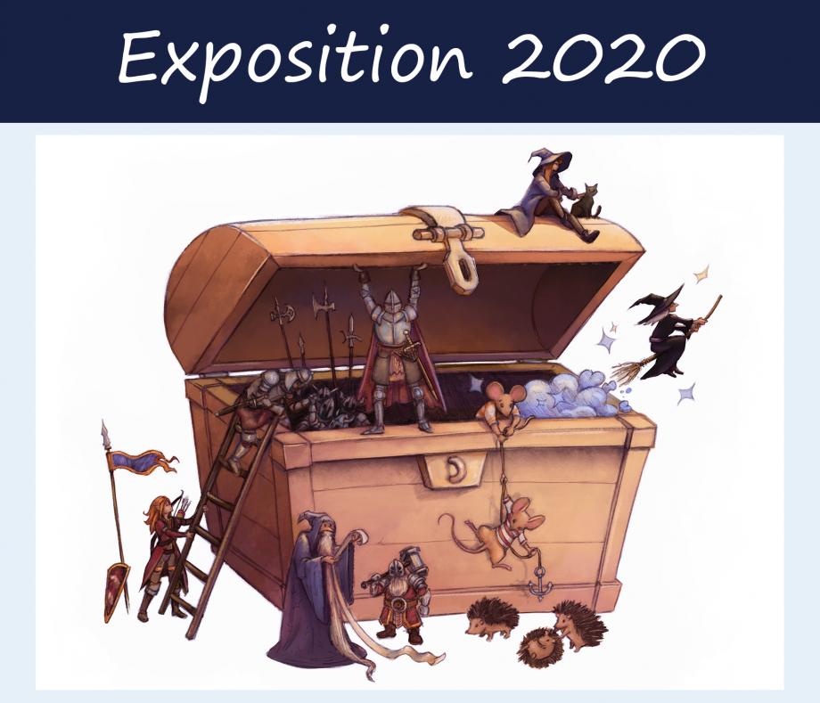 Expo2020.jpg