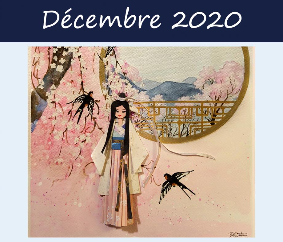 Decembre2020.jpg
