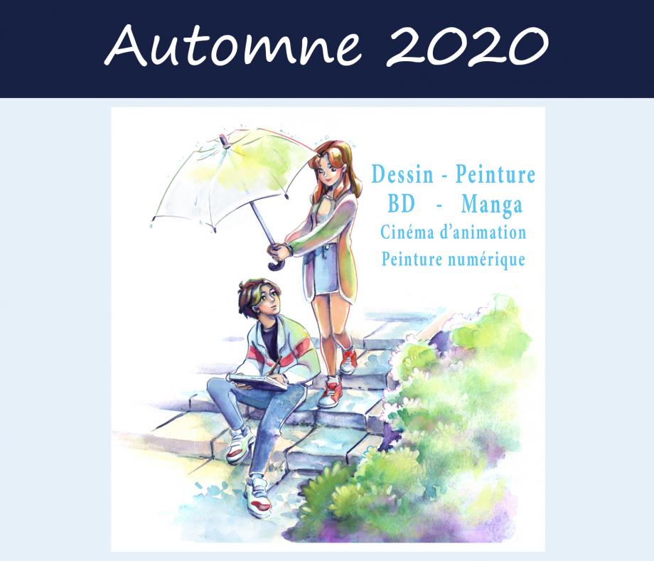 automne2020.jpg