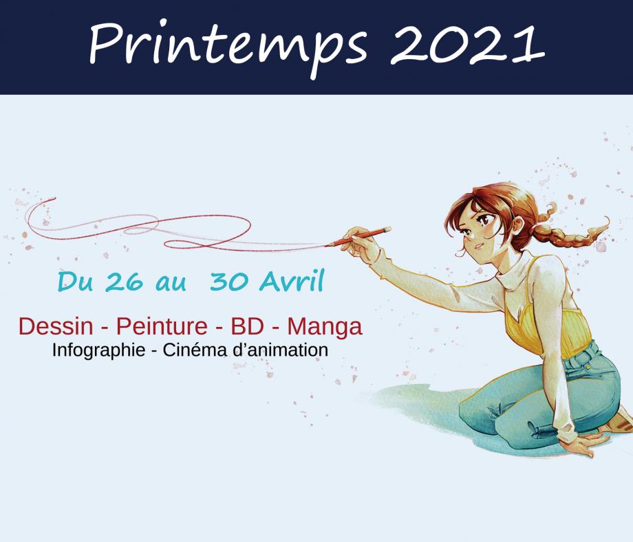 Printemps_2021.jpg