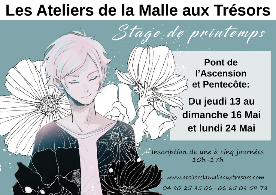 flyer_printemps_new3.jpg