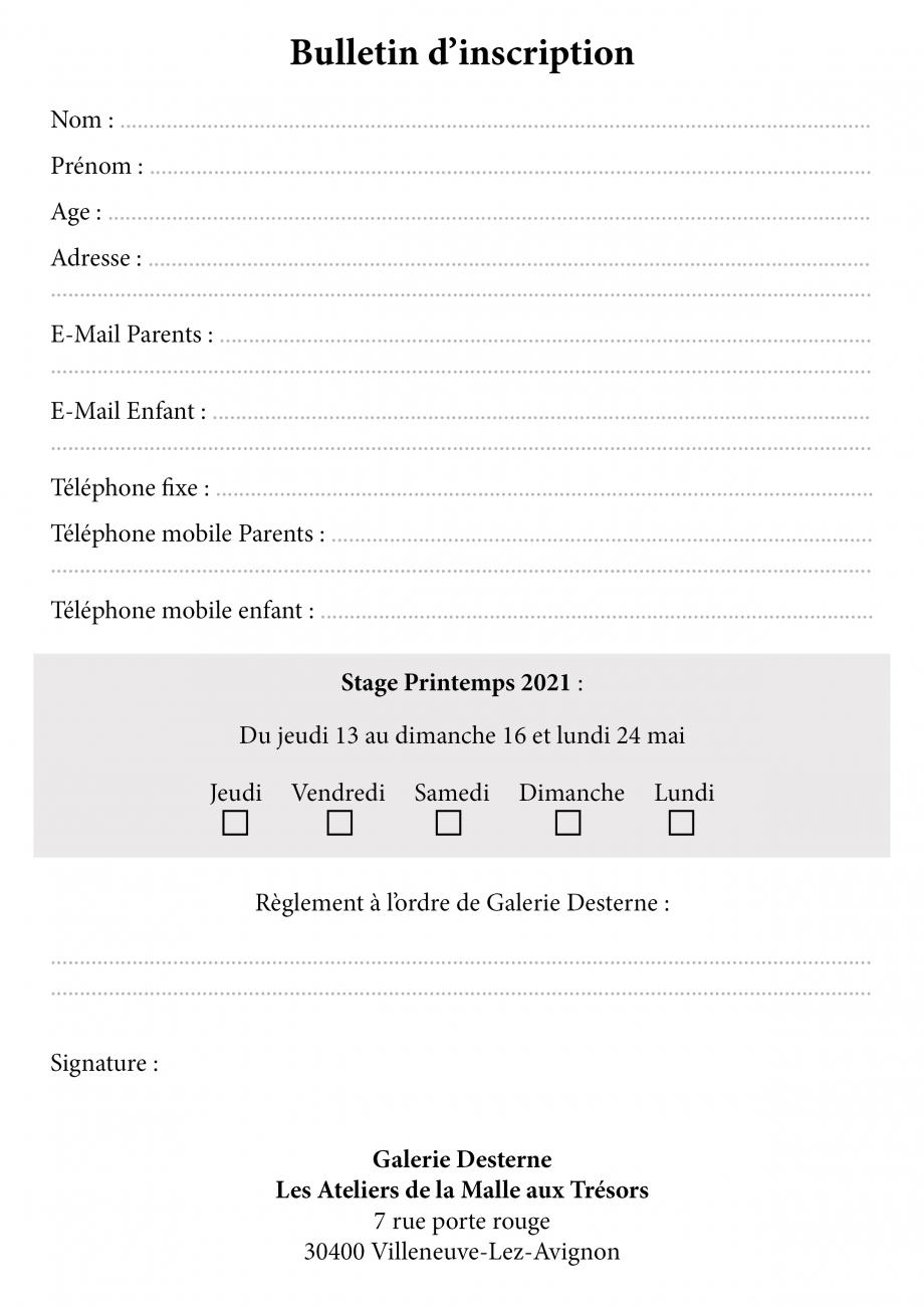Bulletin_StagePrintemps2021Bis_A4.jpg