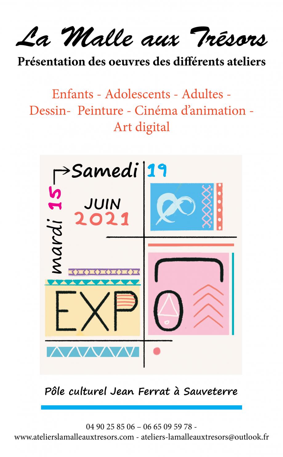 Expo2021A4_04.jpg