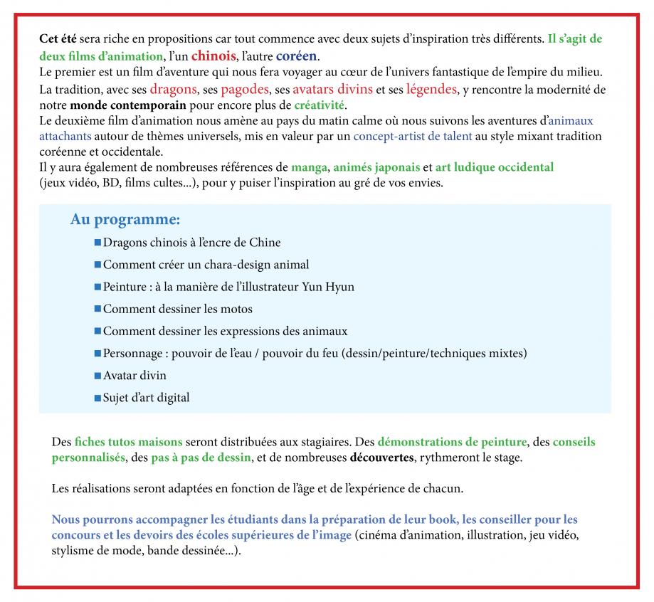 programme_web.jpg