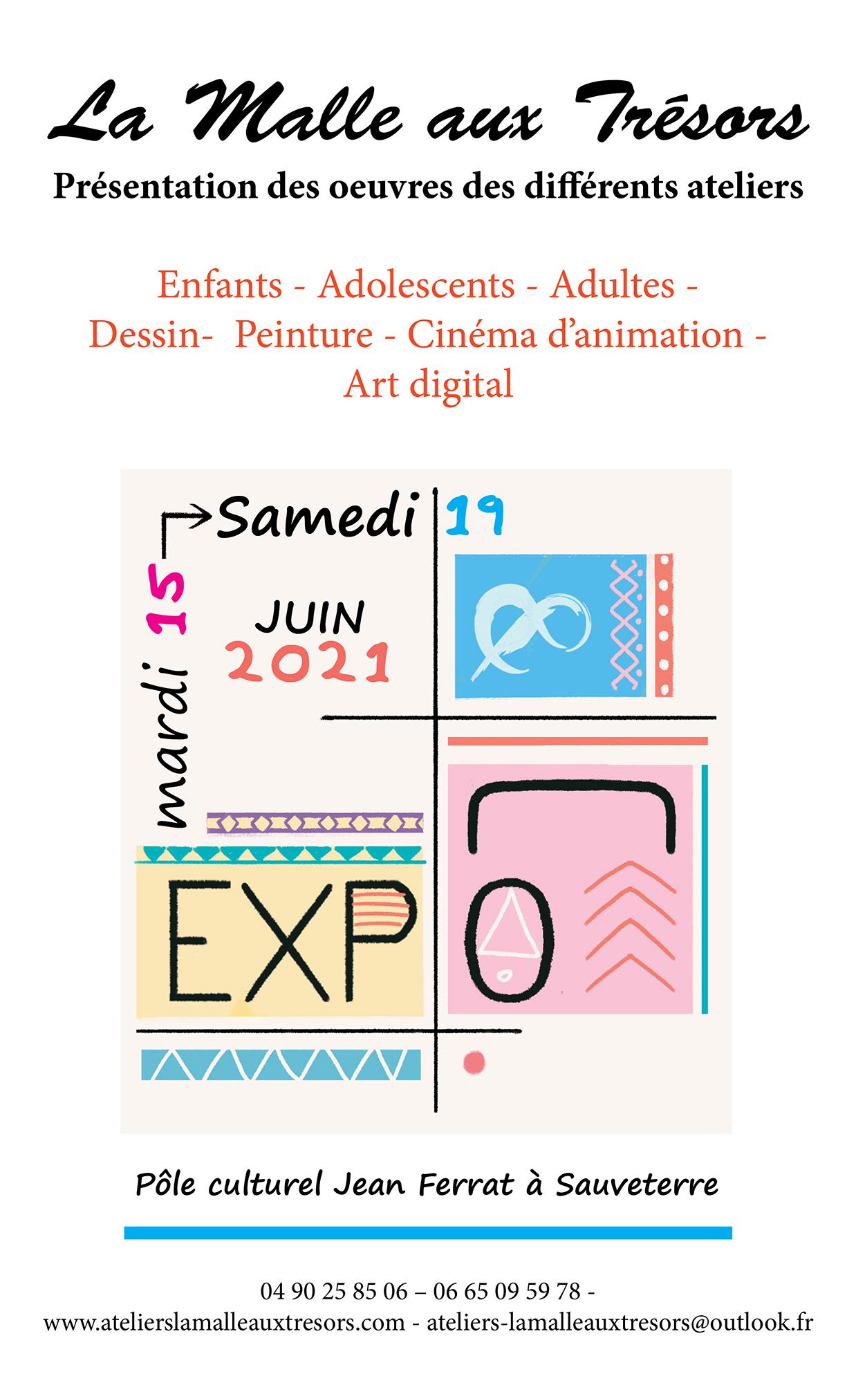 Expo2021A4_1_LD.jpg