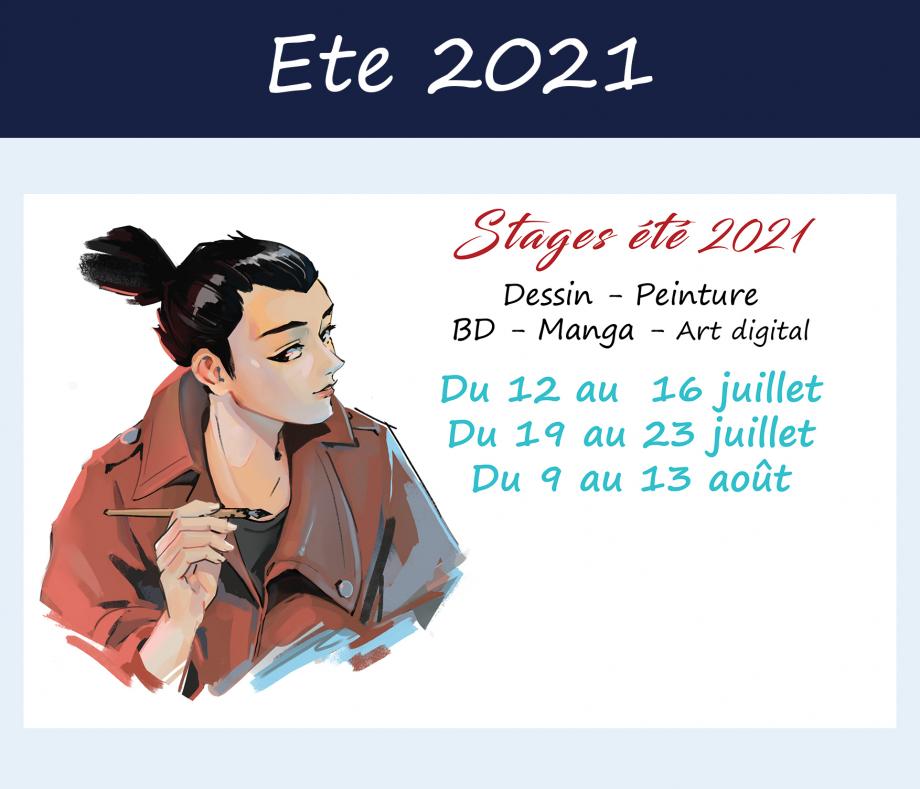 ete_2021.jpg