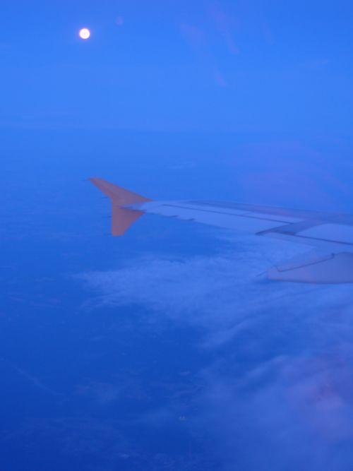Au revoir Paris!! A nous Barcelona!!