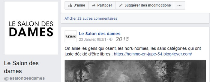https://static.blog4ever.com/2010/06/421109/Salondesdames.jpg