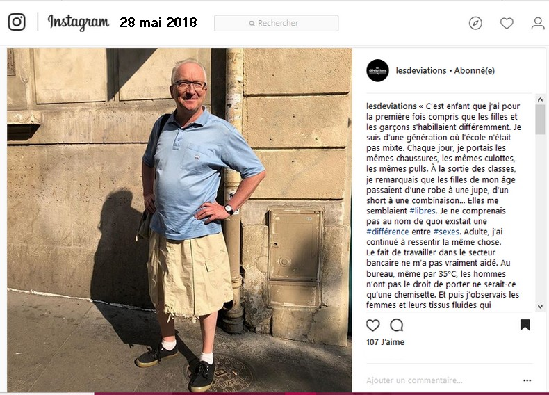 Instagram28-05-2018_2.jpg