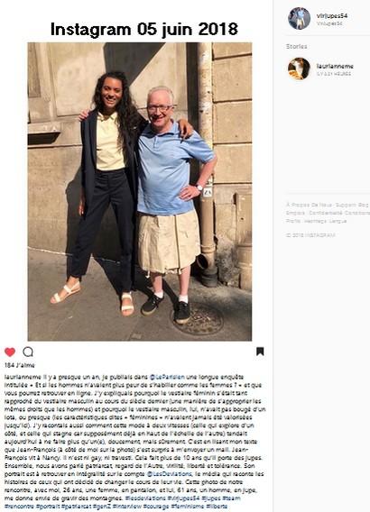 Instagram28-05-2018_1.jpg