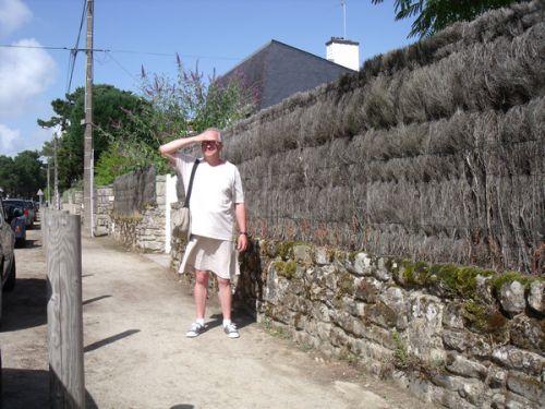 Carnac (56) 28juillet 2013 (A)