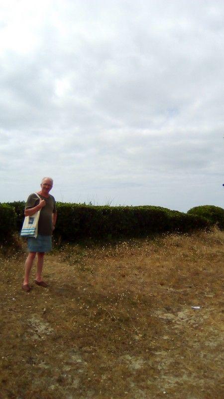 CARNAC (56) 26 juillet 2015 (A)