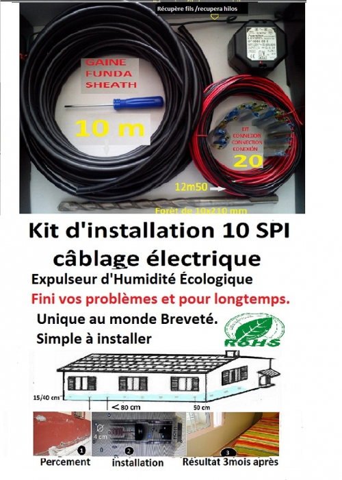 KIT INST 01 bte.jpg