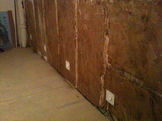Ici diverses installations de nos ass che mur spi - Assecheur de mur ...