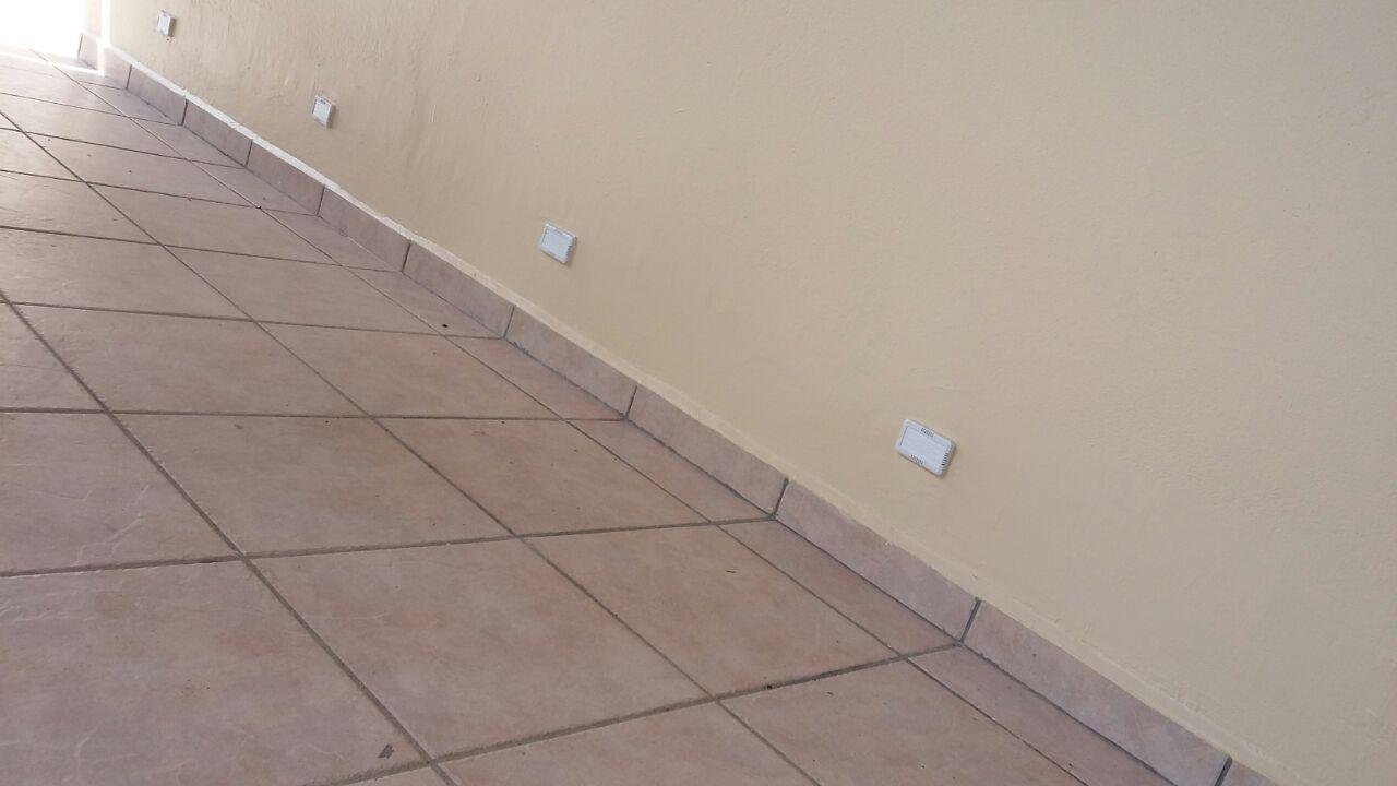 assecheur de mur best masse volumique des matriaux utiliss dans la with assecheur de mur. Black Bedroom Furniture Sets. Home Design Ideas