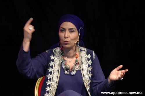 Conteur - Halima Hamdame.JPG