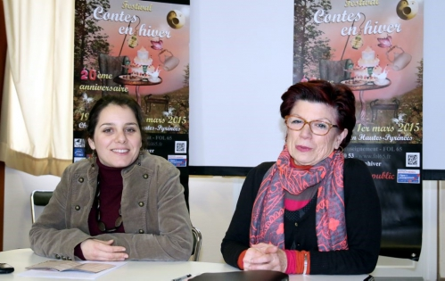 Rosa R. et Michèle C..jpg
