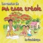 contesdemacasecreole-150x150.jpg