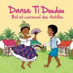 DanseTi-Doudou-150x150.jpg