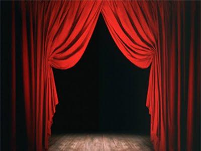 theatre vide.jpg