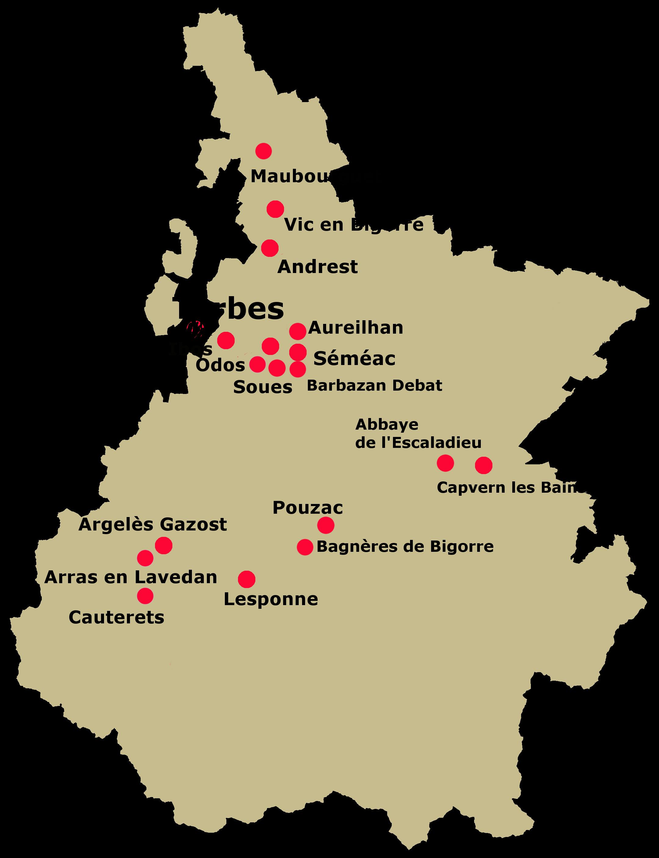 carte département.png