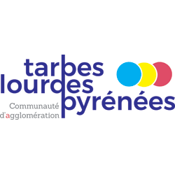 communaute-agglomeration-tarbes-lourdes-pyrenees.png