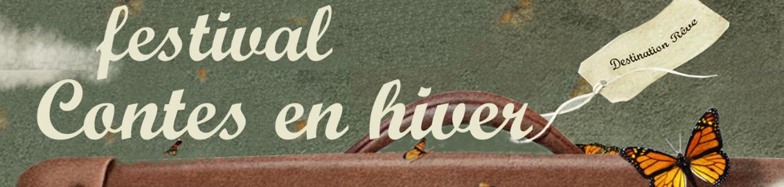 Bienvenue sur le site de Contes en Hiver
