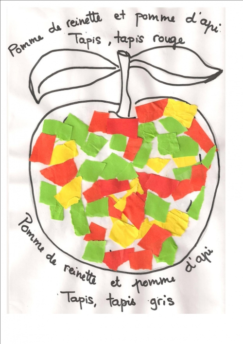 pomme de reinette contine.jpg