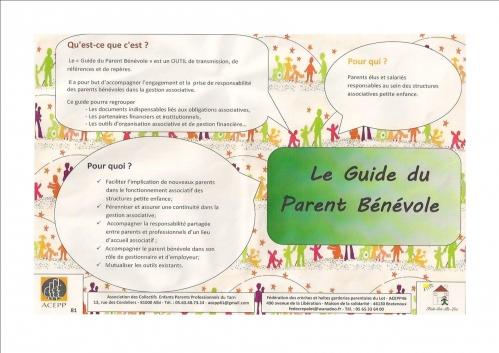 acep le guide du parent bénévole.jpg