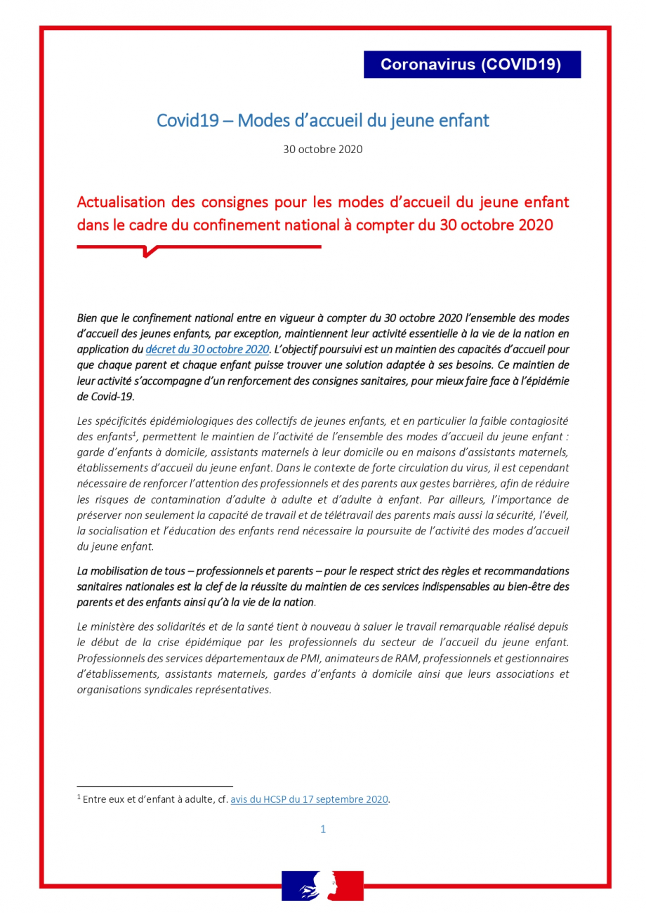 Covid19-Modes_Accueil_0-3_ans-Confinement-VF 30 octobre_page-0001.jpg