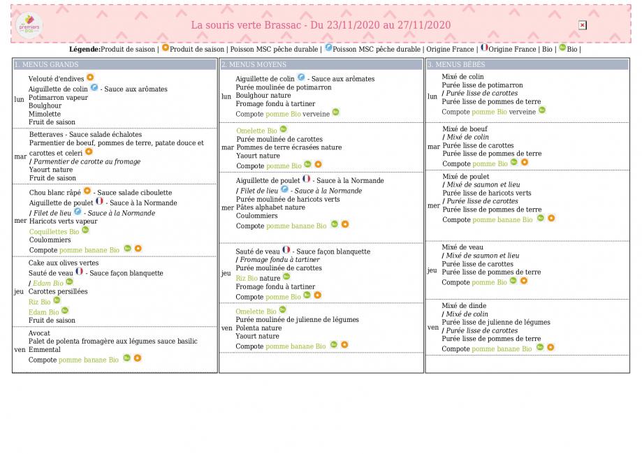menu du 23 au 27 novembre_page-0001.jpg