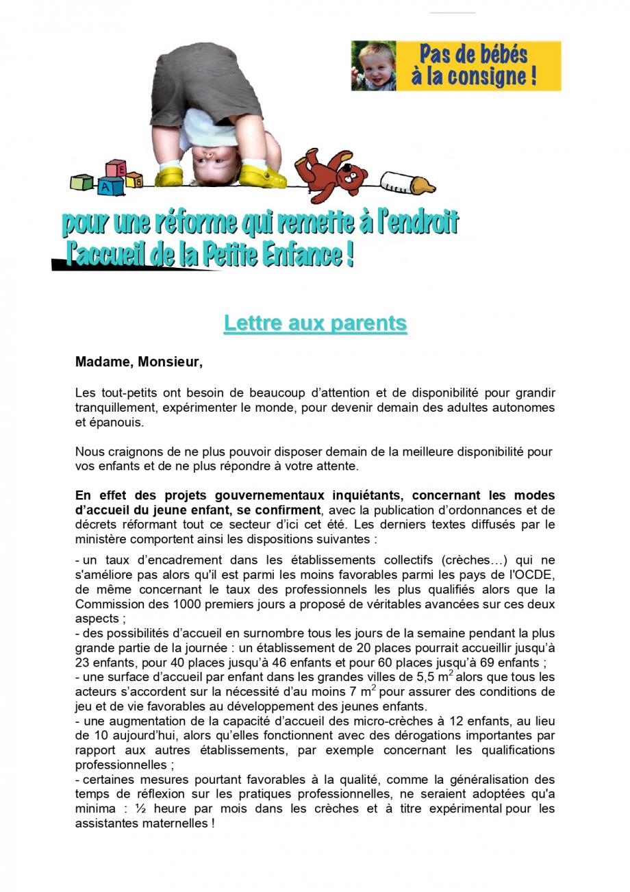 lettre_aux_parents_janvier2021_pasdeBBconsigne (1)_page-0001.jpg