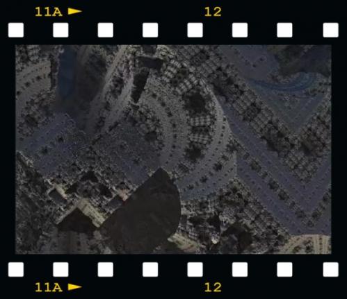 frame 2rivrain philippe.jpg