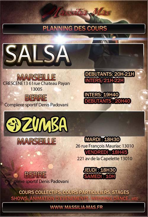 cours de zumba et salsa à marseille et berre.jpg
