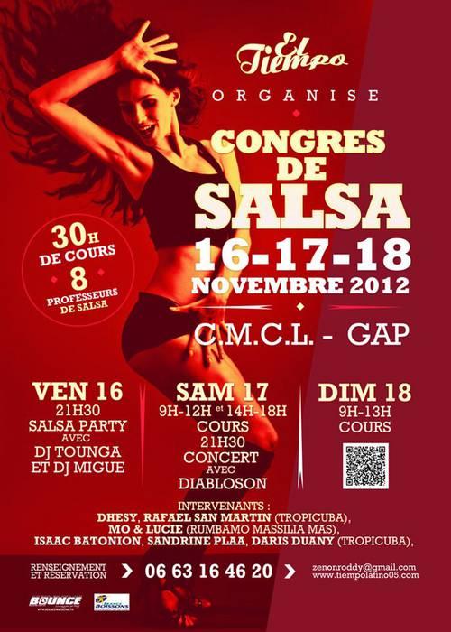 congres salsa a gap.jpg