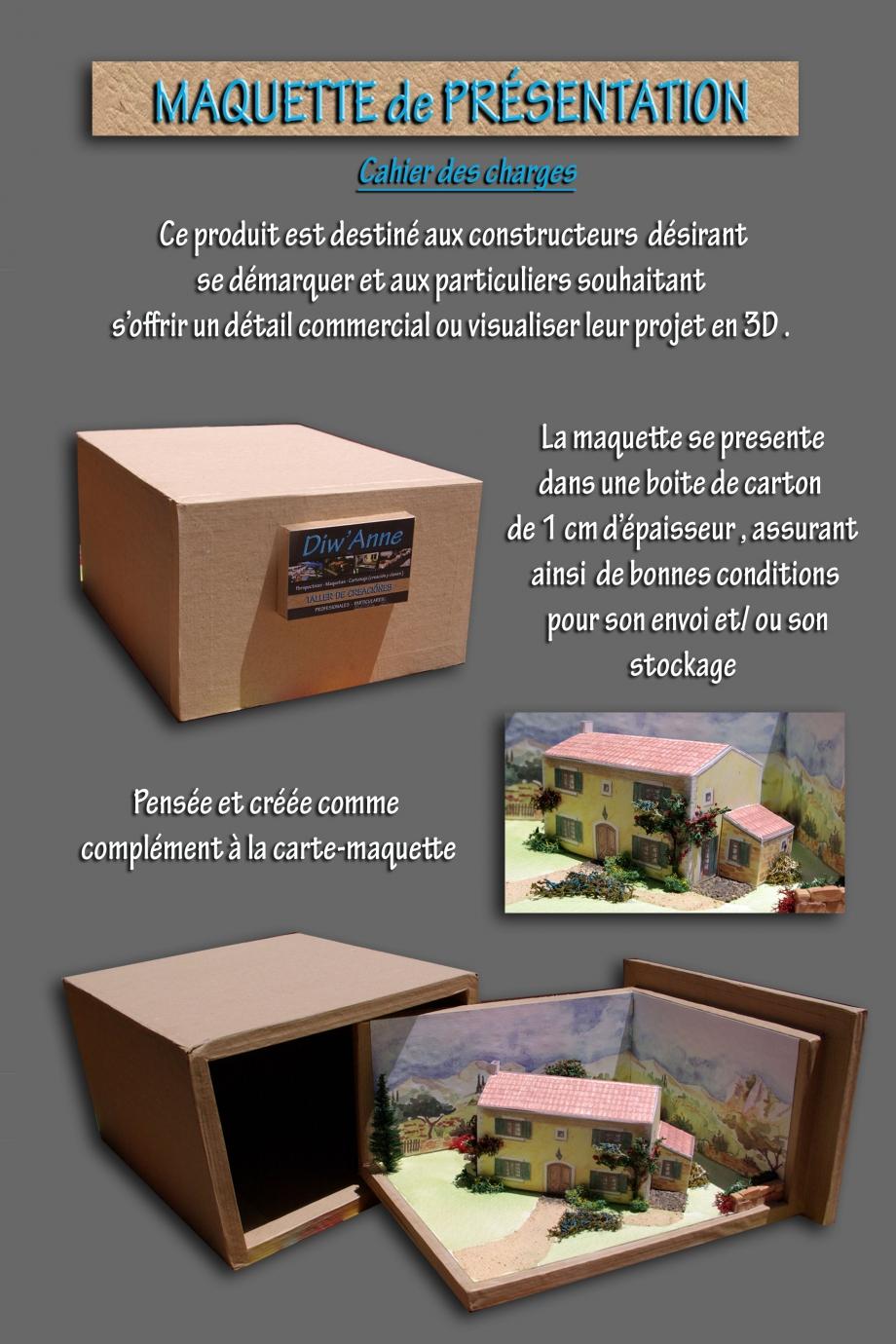 maquette volumen français.jpg
