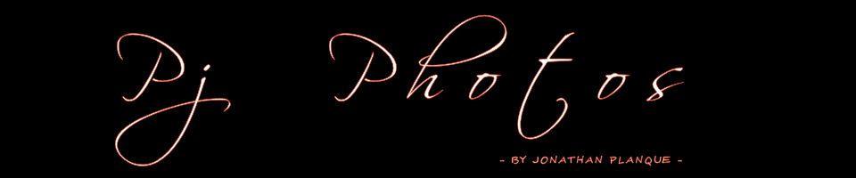 Pj Photos