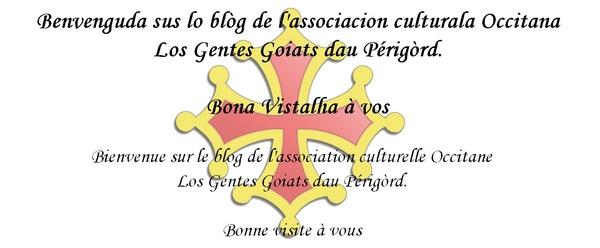 https://www.blog4ever-fichiers.com/2010/07/424637/Montage---TexteBienvenue-Croix_600x248.jpg