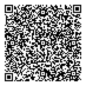 https://static.blog4ever.com/2010/07/424637/QRCode_CarteVisite_GG.png