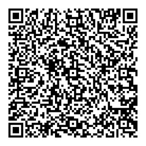 https://static.blog4ever.com/2010/07/424637/QRCode_CarteViste_AuraVenta.png