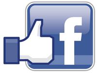 https://www.blog4ever-fichiers.com/2010/07/424637/facebook-logo-png-38357.png