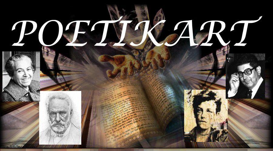 Forum Poetikart Poemes Gothique
