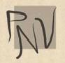 blog reliure.png