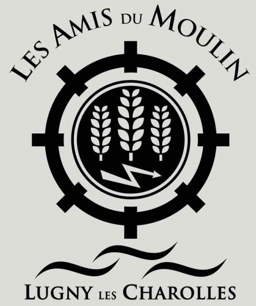 Moulin Lugny.jpg