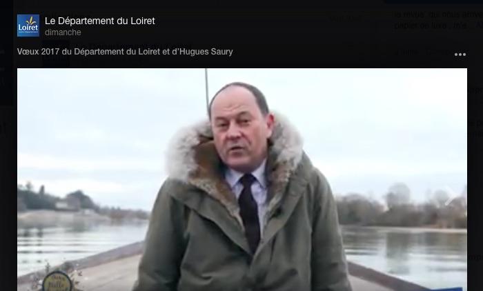Loiret .jpg