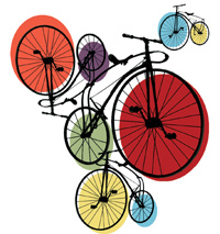 velocipede2008.jpg