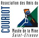 Musée de la mine.png