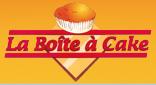 Boite à Cake.png