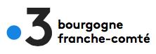 FR3: Bourgogne.png